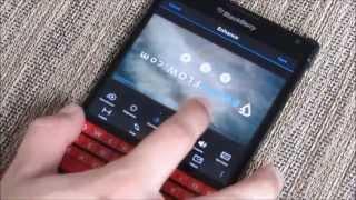 Download lagu Native Video Editing on BlackBerry 10