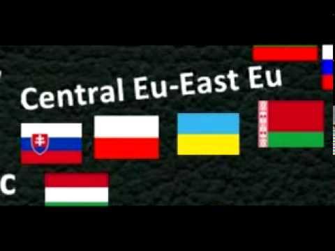 Genetic contacts between European nations.mpg