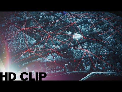 ZERO DAYS [HD Clip] German Deutsch über Zero-Day-Exploits – ab 01.09.2016 im Kino