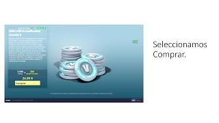 COMO COMPRAR PAVOS EN FORTNITE EN PC o PS4 con Cuenta Rut o Transferencia Bancaria (FUNCIONA ✅)