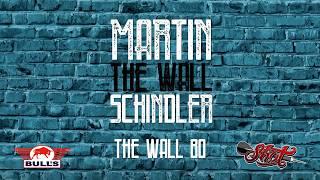 Martin Schindler 8zero - 18 g. Video