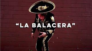 Olmeca - La Balacera