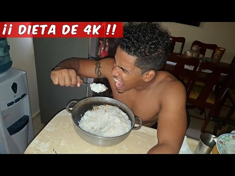 dieta 4000 calorie ectomorfo