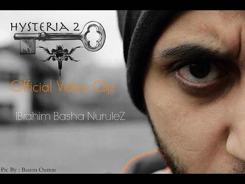 Hysteria | Official Video Clip | هستيريا 2
