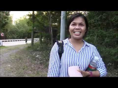 A Lot Of Strange Things Are Going On Marife Is So Thankful Philippines Expat Foreigner