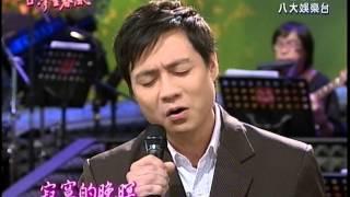 陳隨意+一定要成功+有力的關懷+莊振凱+台灣望春風