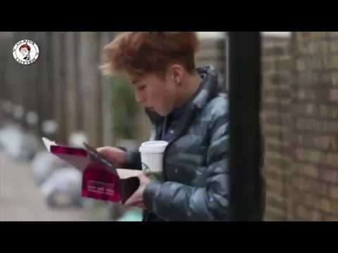 [FMV]EXO XIUMIN Are You Hungry? 金珉锡 投食歌