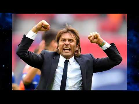 Chelsea set to spend over £200 million to sign 5 players