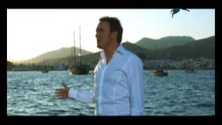 Mustafa Ceceli - Limon Çiçekleri | DMC | Original Video | 2009 | HQ