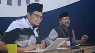 Indonesian Ahmadiyya Business Training