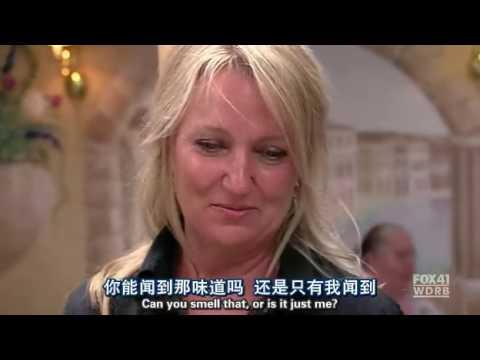 厨房噩梦 Kitchen Nightmares US S05E03