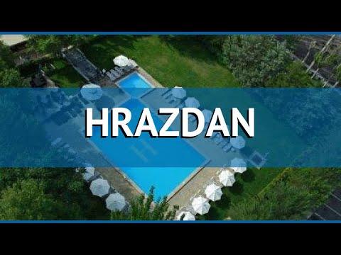 HRAZDAN 3* Армения Ереван обзор – отель ХРАЗДАН 3* Ереван видео обзор