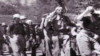 Bataan Death March (compressed).mov