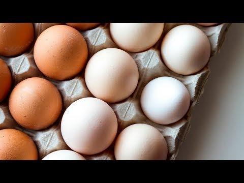 «Яйцо к чему снится во сне? Если видишь во сне Яйцо, что