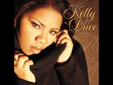 All I Want is You Kelly Price Ft Gerald Levert & KCi