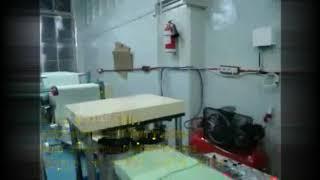 Medical Apron Production Line