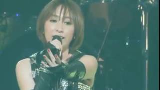 Aoi Eir Special Live 2014  IGNITE CONNECTION  FULL CONCERTbajaryoutube com