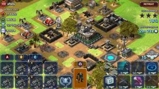 Empires & Allies Unlimited Gold