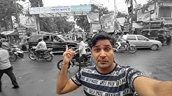 Jharsuguda(Odisha): What's it all about? A Vlog.