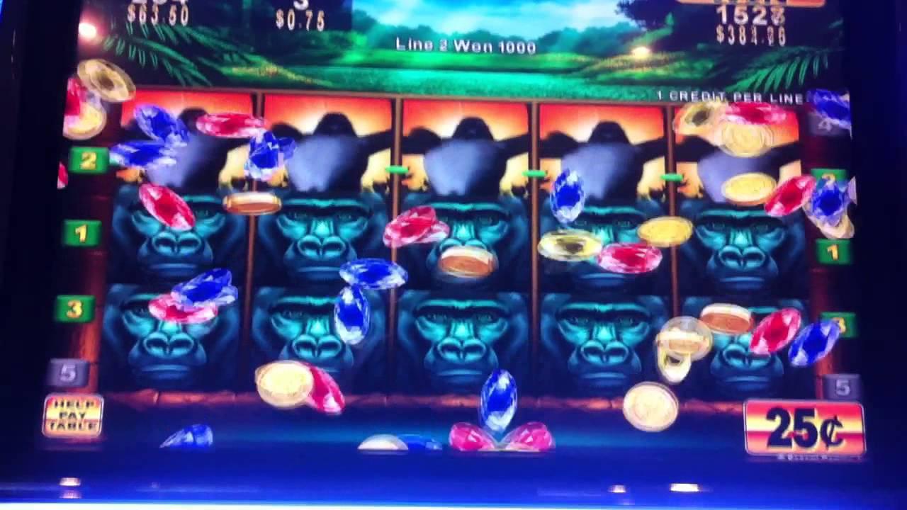 African diamond slot machine euromaxplay casino регистрация