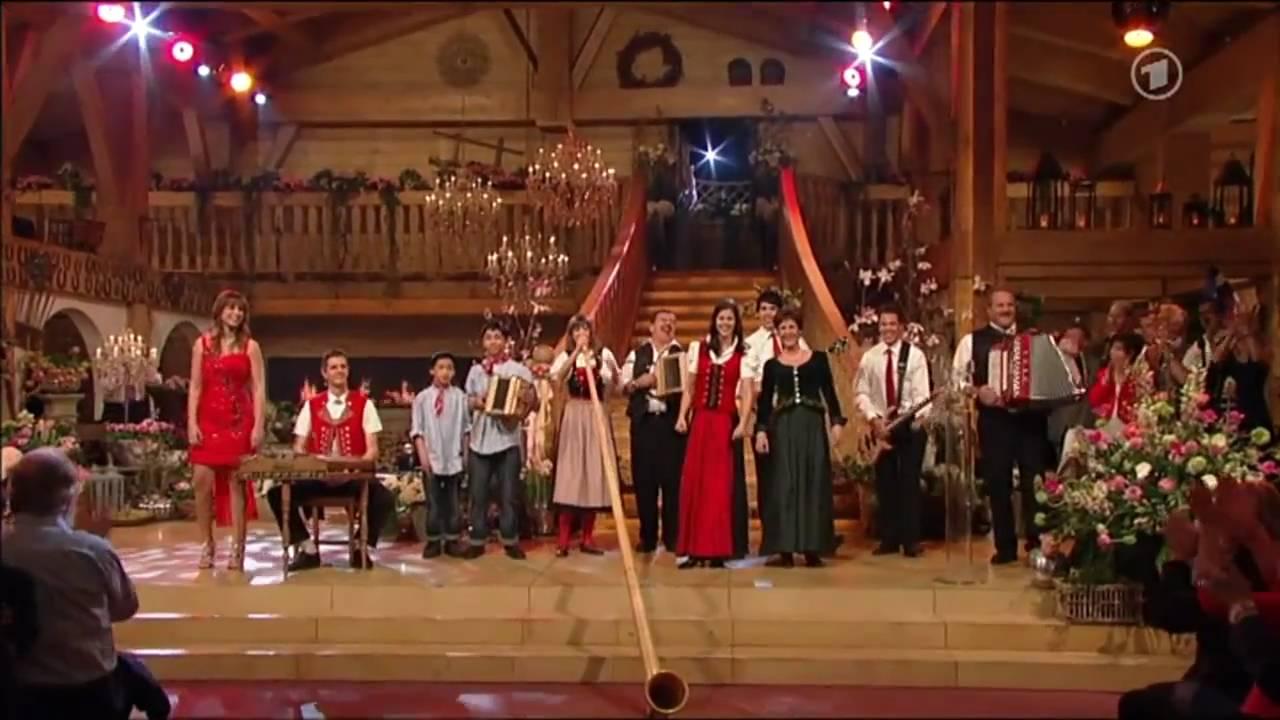 Download Stadlstern Sieger - Volksmusik is International - 30 Jahre Musikantenstadl(HQ)