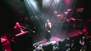 (HD) Kraak & Smaak - Keep Me Home - Rose Spearman Singing  - P60 Oct. 2008