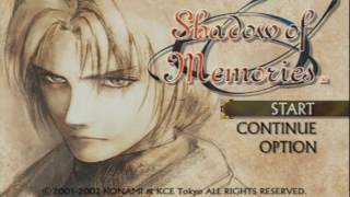 Xbox: Shadow of Memories / Destiny (HD / 60fps)