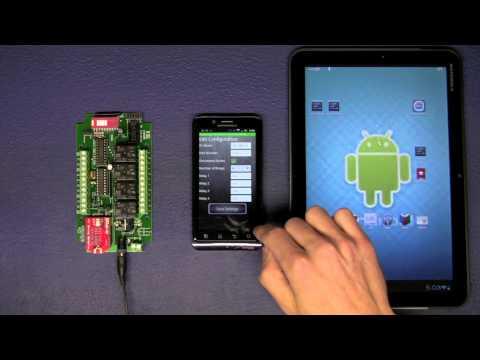 Proyectos con Arduino - Tienda Arduino