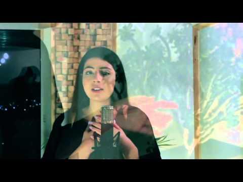 Noel Kharman-Hello-Adele/Fairouz كيفك انت فيروز(engl sub) short version