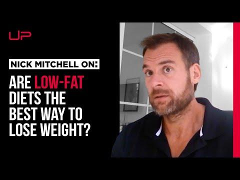 F*** Low Fat!!