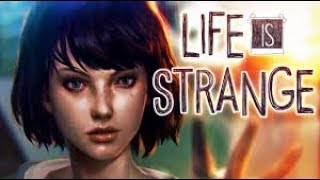 Life is Strange Gameplay Trailer ANDROID GAMES on GplayG