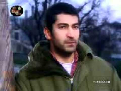 Турецкие сериалы узбек тилида кумуш фото 697-902