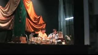 Sangeet Lahari-Afternoon Raag