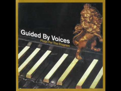 Surgical Focus (Acoustic) - Guided By Voices mp3