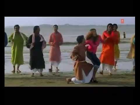 Hum Ta Ghayal Bhaini Ho (Bhojpuri Hot Songs) - Ft. Pawan Singh   Sexy Sweety Chhabra - YouTube.flv