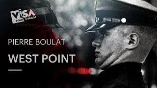 Full Metal West Point by PIERRE BOULAT - Pour la petite histoire