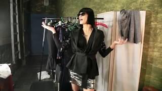 Советы модного стилиста