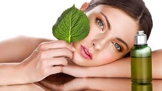 How to Green Your Beauty Routine   Green Living