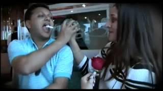 Pular Manju Pole Nee NICE SONG  En Jeevane Malayalam Album Song   YouTube