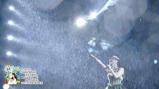 水樹奈々、2017年3月8日リリースのBlu-ray/DVD『NANA MIZUKI LIVE PARK×...