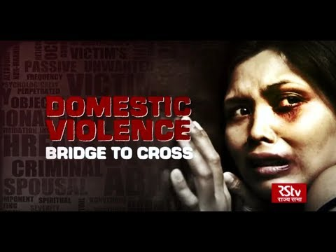 The Pulse: Domestic Violence