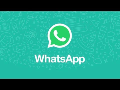 Como Subir Un Video Completo Al Estado Del WhatsApp 2019