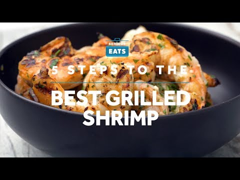 5-steps-to-the-best-grilled-shrimp