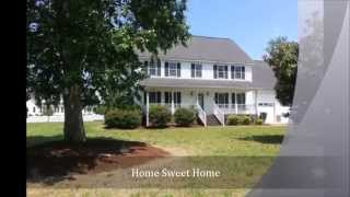 804 Lister Chase, Elizabeth City North Carolina Home For Sale Thumbnail
