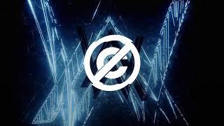 [House] Alan Walker - The Spectre — No Copyright Music