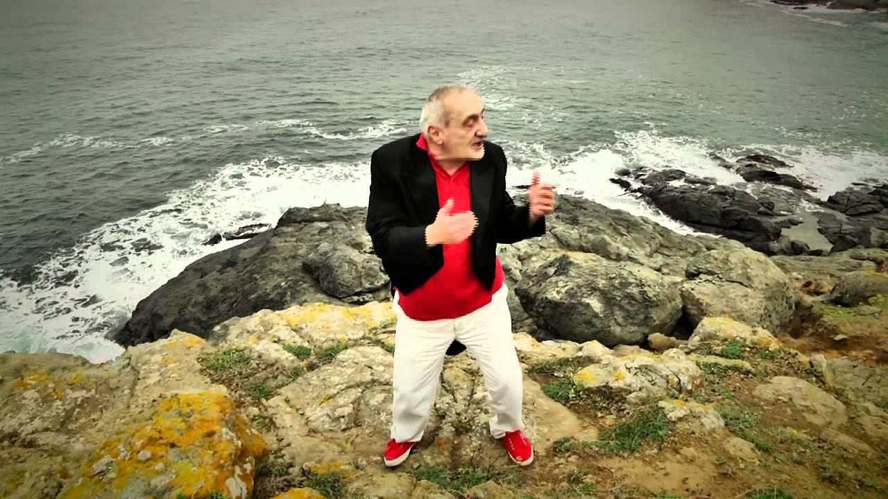✔️ Hızır Acil - İşte Bu Karadeniz [ Official Video ] Mavi Deniz Müzik