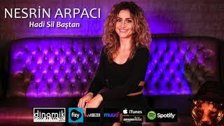 Nesrin Arpacı - Hadi Sil Baştan (Official Video) 2021 #hadisilbaştan #turkcepop