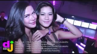Download Mp3 ♫ Dugem Nonstop 2016 Suci Dalam Debu New Malaysia House Musik Remix ♥ Dj Exotis