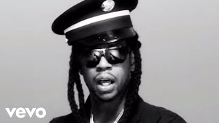 Watch 2 Chainz No Lie video