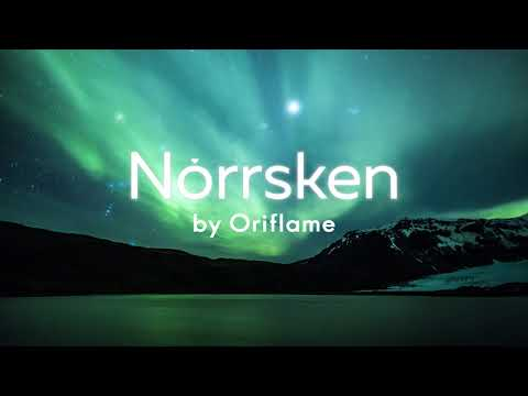 Colecțiile De Vară Norrsken